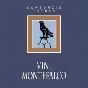 Consorzio Tutela Vini Montefalco 1