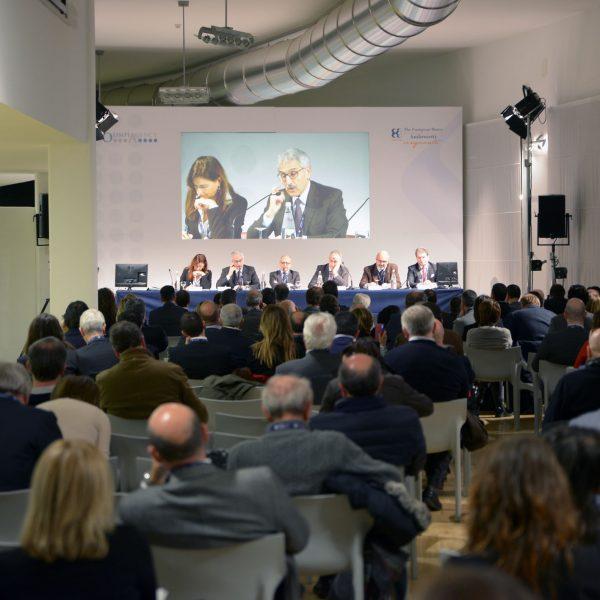 """Forum """"Appalti Pubblici e Legalità"""" 7"""