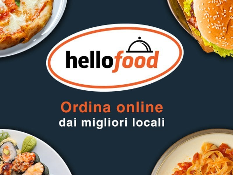 HELLO FOOD & PIZZABO - PR STRATEGY 6