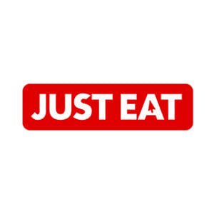 JUST EAT 1
