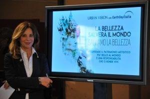 LA BELLEZZA SALVERA' IL MONDO - PR STRATEGY 4