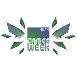 MILAN GAMES WEEK 2016 5