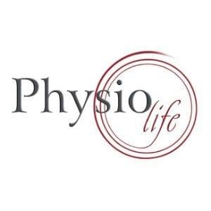 Physiolife