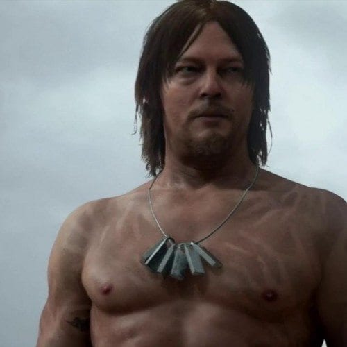 SONY INTERACTIVE ENTERTAINMENT SVELA IL NUOVO TITOLO DI HIDEO KOJIMA. DEATH STRANDING, IN ESCLUSIVA PER PS4