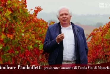 TV OPPORTUNITIES – I SIGNORI DEL VINO 3