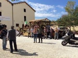 TV OPPORTUNITIES - LINEA VERDE ORIZZONTI 4