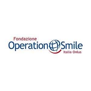 Fondazione Operation Smile Italia Onlus 1