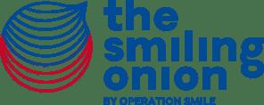 #SMILINGONION: LA CIPOLLA VIRALE PER DONARE UN SORRISO
