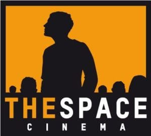 A SPENCER & LEWIS LE PR & MEDIA RELATIONS DI THE SPACE CINEMA 1