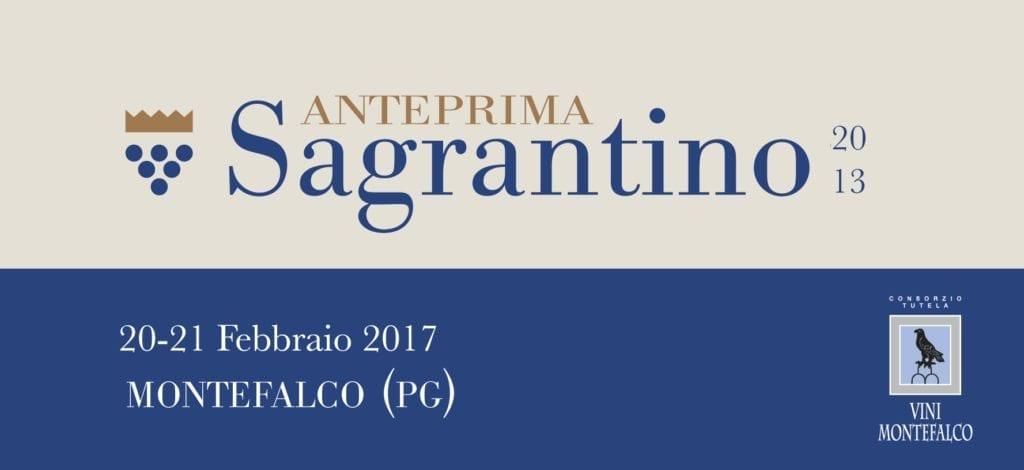 ANTEPRIMA SAGRANTINO: NEL 2017 IL MODELLO SOSTENIBILE DI MONTEFALCO SI ESTENDERA' A TUTTA L'UMBRIA 1