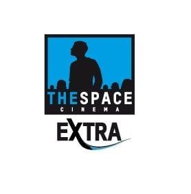 L'Opera torna al cinema: il 22 febbraio nelle sale The Space si alza il sipario su 'Un Ballo In Maschera' 1