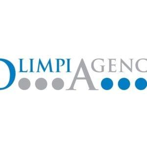 Olimpia Agency dà vita a un innovativo Piano di Welfare  che mette al centro i dipendenti