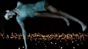 Sogno di una notte di mezza estate: il balletto di Balanchine nelle sale The Space 2