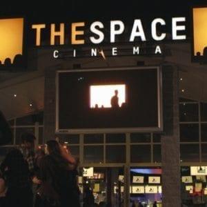 #Spazioallestorie: The Space Cinema accende i riflettori sul pubblico con la nuova campagna di comunicazione integrata