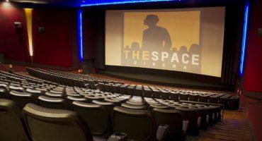 A Rozzano la festa di The Space Cinema per celebrare un decennio di attività e rafforzare il legame con il pubblico 2