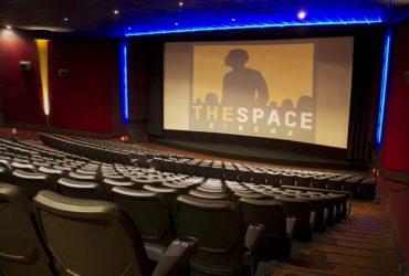 A Rozzano la festa di The Space Cinema per celebrare un decennio di attività e rafforzare il legame con il pubblico
