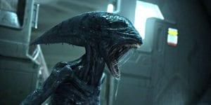 """""""Alien Night"""": maratona evento in tutti i The Space Cinema, alla scoperta delle origini dell'alieno xenomorfo"""