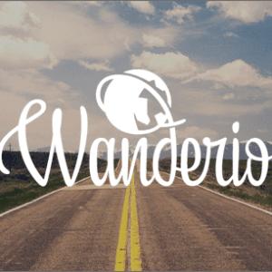 A Spencer & Lewis la comunicazione di Wanderio: da startup a multimodal travel brand grazie a una strategia innovativa e integrata