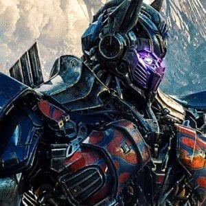 """Transformers: maratona-evento nei cinema The Space e anteprima di """"Transformers – L'Ultimo Cavaliere"""""""