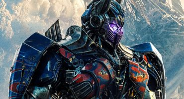 """Transformers: maratona-evento nei cinema The Space e anteprima di """"Transformers – L'Ultimo Cavaliere"""" 1"""