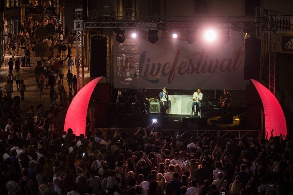 live-zero-assoluto-1