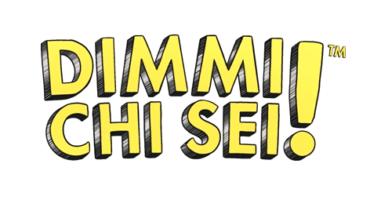 Dimmi Chi Sei!, il social game per serate divertenti con parenti e amici 1