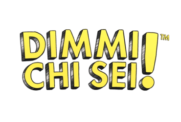 Dimmi Chi Sei!, il social game per serate divertenti con parenti e amici