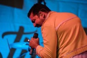 FESTIVAL DEL GUSTO - #LIVEFESTIVAL @ CITTA' SANT'ANGELO VILLAGE OUTLET 3