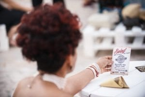 FESTIVAL DEL GUSTO / YOU WANNA BE AMERICANO - #LIVEFESTIVAL @ CITTA' SANT'ANGELO VILLAGE OUTLET 7