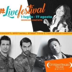 http://www.spencerandlewis.com/wp-content/uploads/2017/07/livefestival-citta-santangelo-village-outlet-300x300.jpg