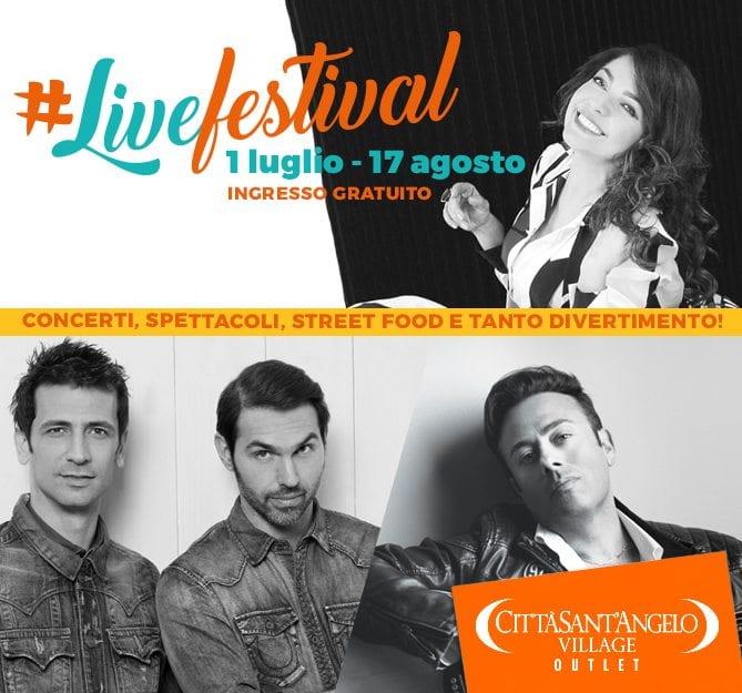 rassegna-livefestival-1