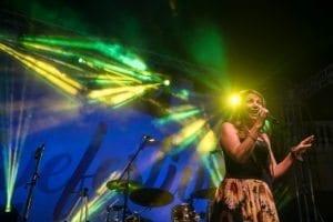 show-cristina-davena-livefestival-5