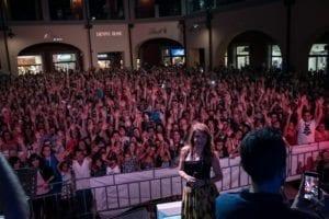 show-cristina-davena-livefestival-6