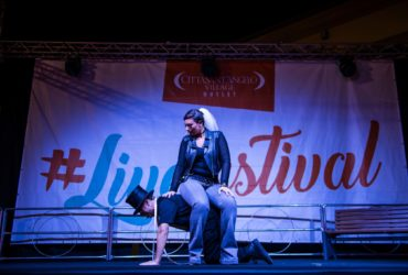 cabaret-livefestival-village-outlet-4