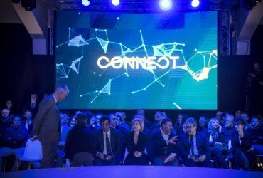 ACEA-connect-4