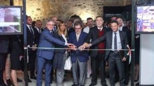 """""""Il Viaggio della Costituzione"""" fa tappa a Catania"""