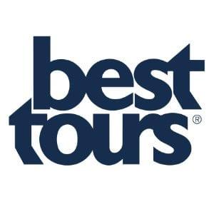 Best Tours