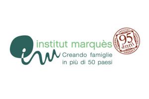 Institut Marquès