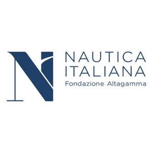 Nautica Italiana 3