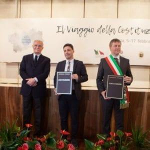 http://www.spencerandlewis.com/wp-content/uploads/2018/02/il-viaggio-della-costituzione-aosta-8-300x300.jpg
