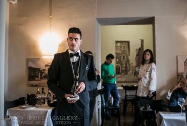 anteprima-sagrantino-annata-2014-14