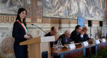 dialoghi-costituzione-roma-stato-chiesa-2