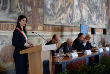 """""""Dialoghi sulla Costituzione"""": a Roma il confronto sul rapporto tra Stato e Chiesa"""