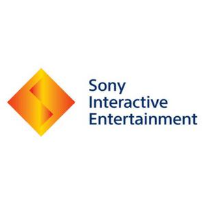 sony-interactive-entertainment-1