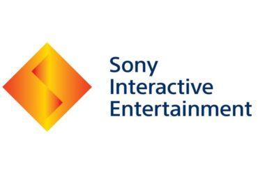 Giro di poltrone in Sony Interactive Entertainment Italia