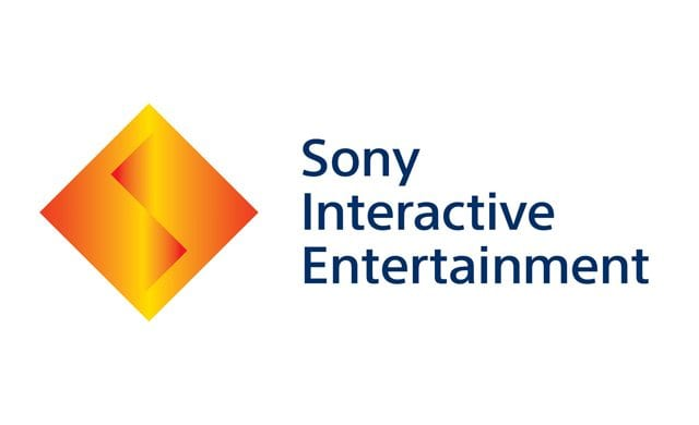 sony-interactive-entertainment-1