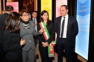 viaggio-della-costituzione-roma-4