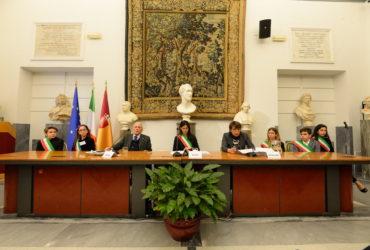 viaggio-della-costituzione-roma-10
