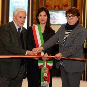 http://www.spencerandlewis.com/wp-content/uploads/2018/03/il-viaggio-della-costituzione-roma-7-300x300.jpg