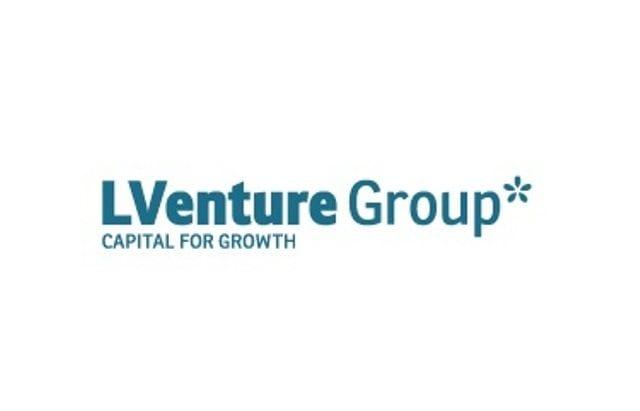 LVenture Group 2